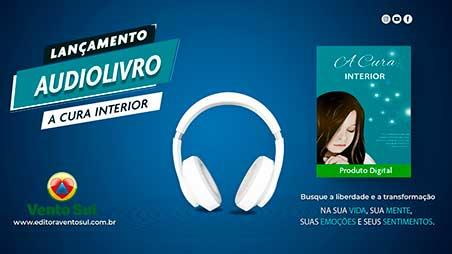 audio-livro-a-cura-interior