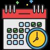 002-schedule
