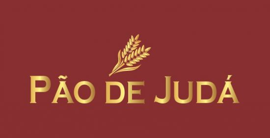 LogoPaodeJudá-com-fundo