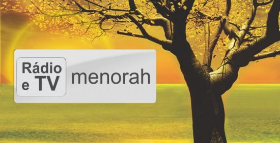 LogoTVMenorah