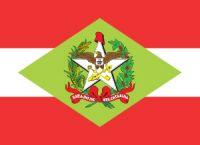as-igrejas-em-bandeira-santa-catarina