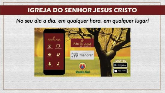 banner-aplicativo-pao-de-juda