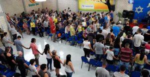 encontros-das-igrejas-do-senhor-jesus-cristo