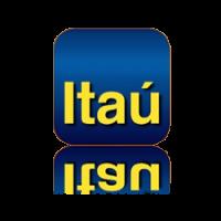 logo-itau-conta-bancaria-tv-menorah