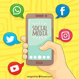 pao-de-juda-nas-redes-sociais