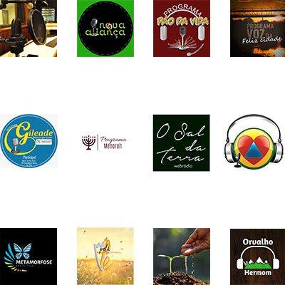 radios-facebook