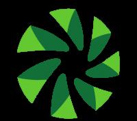 sicredi-logo-simbolo